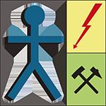 pan_igsm_logo