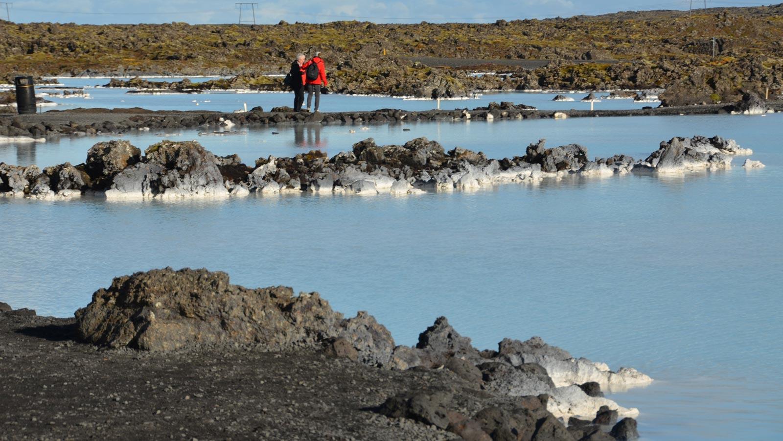 201_Islandia-084