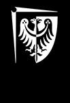 logo-pwr-2016_BW