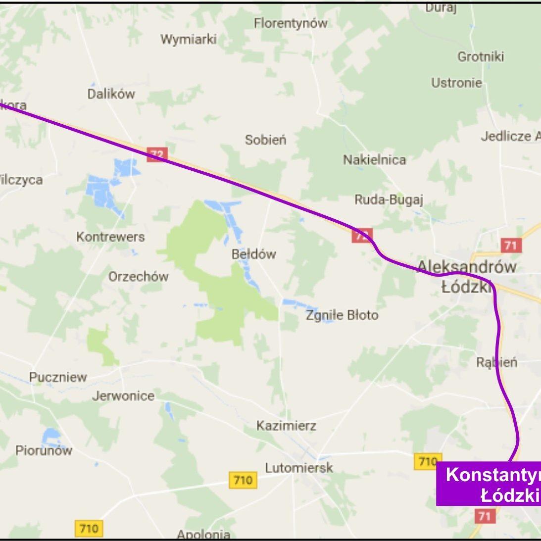 Mapa 19.09.2017